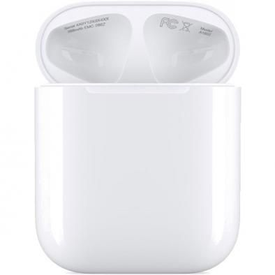 Кейс для Apple AirPods