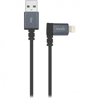 Кабель Moshi Lightning to Usb 1.5 м