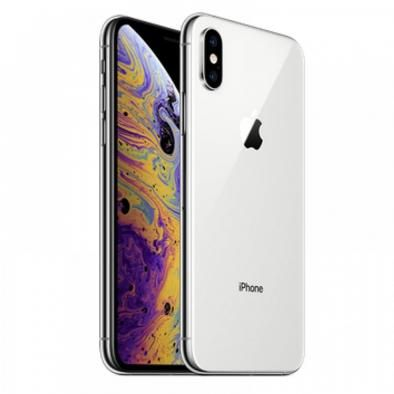 Смартфон Apple iPhone XS 256GB Серебристый