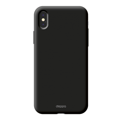 Кейс anycase for iPhone X