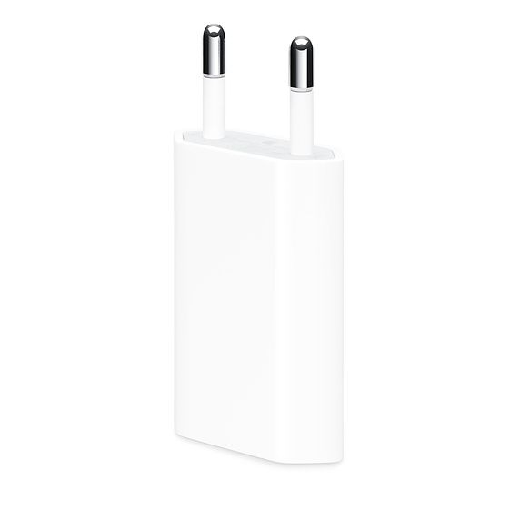 Адаптер  Apple USB Power
